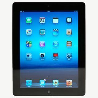 新「iPad」は今こそ買い時! そのすべてを徹底検証