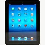 新iPad/iPad 2/初代iPad、ベンチマークで性能比較!
