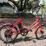 街乗り用電動アシスト自転車対決! 気軽で快適なのはどっち?