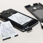 汎用充電器で純正バッテリーパックを使いこなせ!