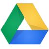 Google DriveをAndroidでどこまで便利に使えるかテストした