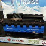これを発売するのかっ! GeForce GTX 680のファンレスモデルを発見