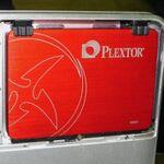 シリアル入り深紅ケース採用の限定版SSD「NINJA」を予告したPLEXTOR