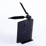 スマホ対応ルーターで高速Wi-Fi環境をカンタン導入!