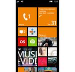 Windows Phone 8でMSの第3のエコシステムへの挑戦は続く