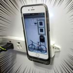 コンセント直結で充電! iPhone 6s用バッテリーケースを試す