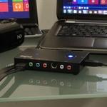 HDMIでアナデジ化の幅が広がる「デジ造映像版HD」