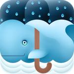 どんな写真でも水彩画にしてしまうiPhoneアプリがすごい!