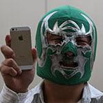 iPhone 5s購入反省会 14時間待ったかいはあった?