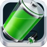 「バッテリーマニア」でiPhoneのバッテリーを管理せよ!