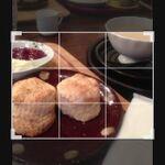 iPhoneで画像編集した写真をPCで読み込む場合は注意!