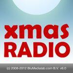 世界各国のクリスマスソングが次々聞けるiPhoneアプリ