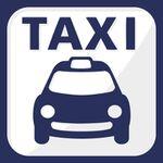 タクシーの料金を調べてから呼べるiPhoneアプリが便利!