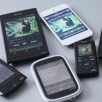 スマホに勝つ! 音質重視の携帯音楽プレイヤーの実力を検証!