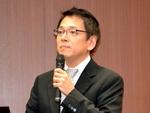 OpenFlowを最大活用!NTT Comのグローバルクラウド始動