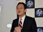 OpenFlowも積極的に!HPがネットワーク仮想化戦略を披露