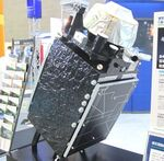 「はやぶさ2」より優先された準天頂衛星「みちびき」 とは何か?