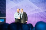 ゲルシンガー新CEOが「Software-Defined Datacenter」を語る