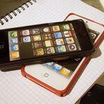 本体の前にケースが登場! iPhone5カバーが続々