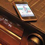 AirPlayで広がる、AVアンプの可能性