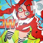 新作タイトル目白押し!「東京ゲームショウ2012」が開幕