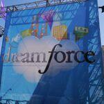 今年の参加は9万人+10万人!Dreamforce 2012開幕へ