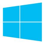 Windows 10搭載PCのシェアが初の20%超え