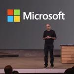 Windows 10「第2章」は年末商戦を活性化できるか