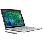新「Surface」が22日に日本発表、米国では「Surface Book」ハイエンド版がすでに売り切れ!?