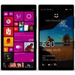 Windows Phoneを「販売」するための仕組みが構築されてきた