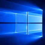 Windows 10「予約」でアップグレードできるのは、最大数週間後!?