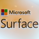 期間限定、「Surface 3発売記念特設ブース」が日本MS本社に登場