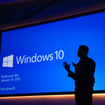 "「Windows 10」で姿を現す、""One Windows""の世界"
