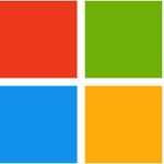 日本マイクロソフト広報全面協力! 「なんでもベスト3」で2014年を振り返る