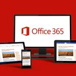 Office Premiumこそが、iPad/Androidタブレットを普及させる