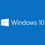 Windows 10コンシューマプレビューは年明け予定—モバイル関連機能が追加か