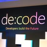 Windows Phone国内投入の足音—開発者向けイベント「de:code」でサプライズ!