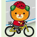 """「愛媛マルゴト自転車道」—日本マイクロソフトと愛媛県が挑む新たな""""質の高さ"""""""