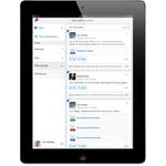 日本は年内開始? iPadで躍進する「Office 365」個人向けサブスクリプションサービス