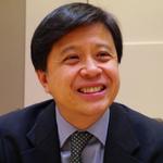 自由闊達な風土が研究者を突き動かす—MSRA洪小文所長