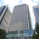 日本マイクロソフト品川本社移転からの3年間