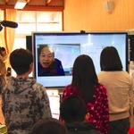 熊本県、全公立学校に電子会議システム「Microsoft Lync」導入