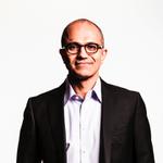 MS新CEO、ナデラ氏就任が意味することは何か?