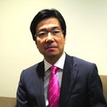 「ぶっちぎりだ!」—日本MS 樋口社長、好調さを明かす