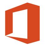 日本でも普及が進む「Office 365」