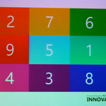 マイクロソフトリサーチ アジア、「イノベーションディ2013」を開催