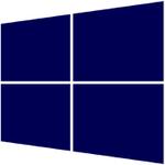 打倒iPad/iPad mini?—17日20時、Windows 8.1が提供開始
