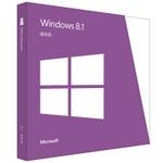 17日20時、「Windows 8.1」公開! 市場盛り上げを推進する日本マイクロソフト