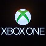「Xbox One」成功の鍵は何か?