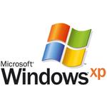 休日返上の企業も—XPサポート終了まで8ヵ月、「法人PC特需」が始まった!